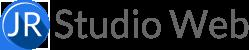 JR Studio Web-Desarrollo Web y Diseño Grafico