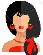 Esmeralda Ponce
